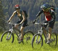 Бизнес на велотуризме