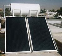 Изготовление и продажа недорогих солнечных коллекторов в домашних условиях