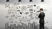 Как выбрать направление бизнеса — ошибки и рекомендации