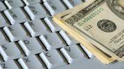 Как зарабатывать в сети интернет