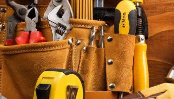 Подвох при скидках на строительные материалы