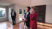 5 главных правил подготовки дома к продаже
