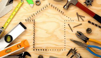 Как подготовиться к ремонту и сэкономить деньги