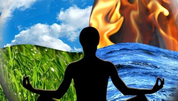 Саморазвитие и духовное здоровье