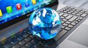 Известные способы бизнеса в сети интернет