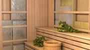 Как правильно производить теплоизоляцию бани — советы, рекомендации и ошибки новичков