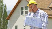 Ошибки допускаемые при строительстве частного дома