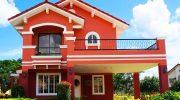Рейтинг фасадных красок — особенности и отличия