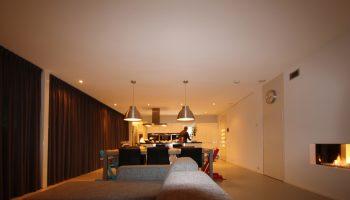 Искусственное освещение в доме — экспертное мнение