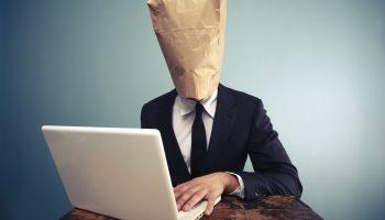 Распространенные способы обмана в интернете — как не допустить ошибку