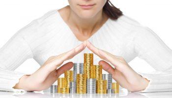 Бизнес с минимальными затратами