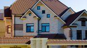 Важные нюансы строительства дома из Бессер-блоков