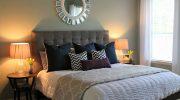 Ошибки при оформлении спальни и советы о том, как их избежать