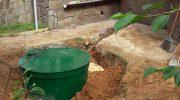 Выбираем правильный септик для загородного участка