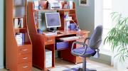 Как правильно выбрать компьютерный стол и не пожалеть об этом