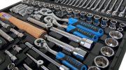 Минимальный перечень инструментов без которых невозможен любой, даже самый просто ремонт