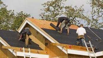 Топ 6 материалов для крыши в 2019 году
