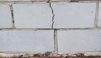 Проблема домов из пеноблока — о чем умолчит застройщик