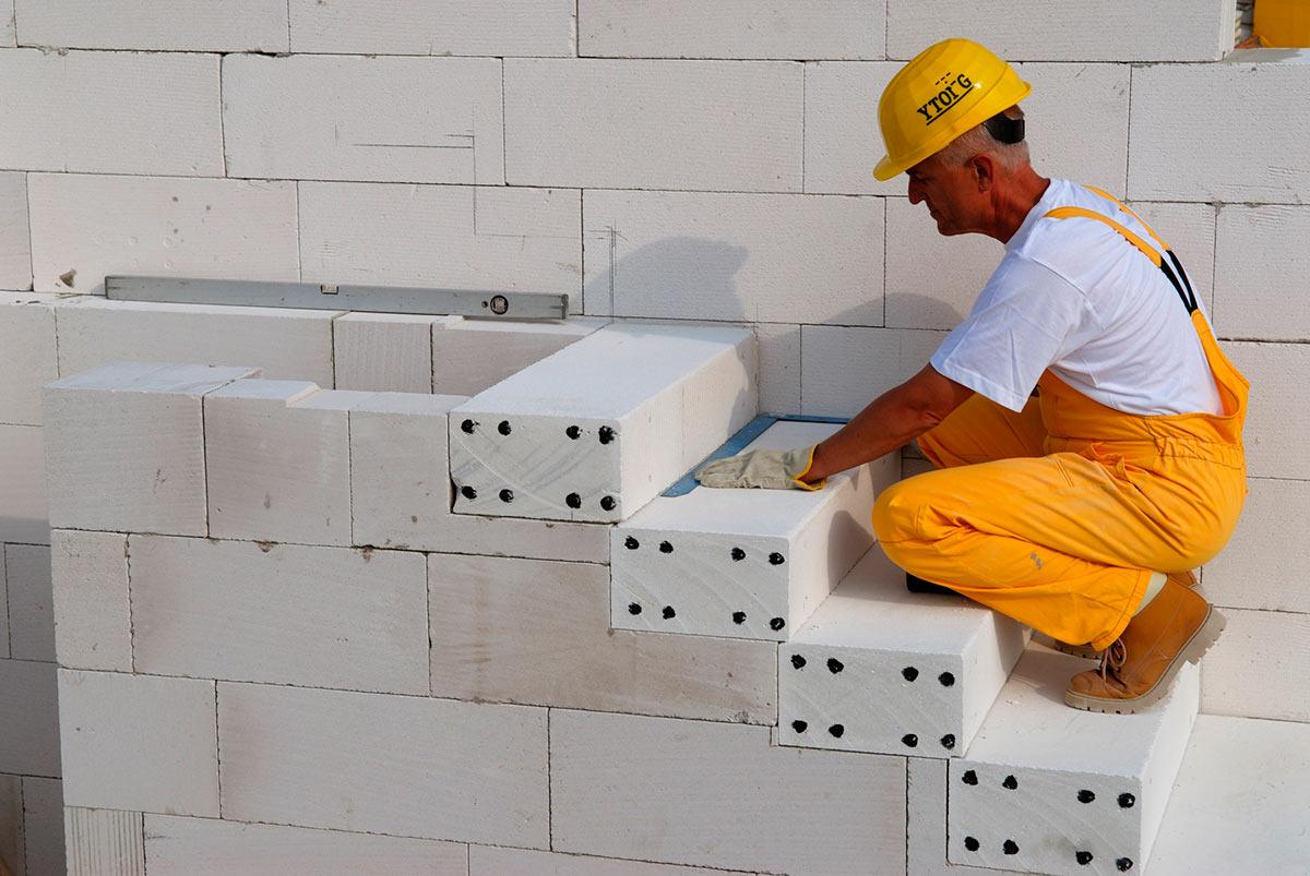 строительные недостатки