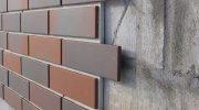 Какими должны быть стены для крепежа на них керамогранита
