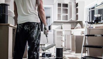 Какие недочеты ремонта заставят хозяев платить дважды