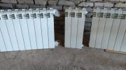 Чем плохи алюминиевые радиаторы для отопления