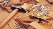 Топ 7 список инструментов которые должны быть в любом доме