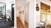 Почему зеркало не всегда может зрительно увеличить размеры комнаты