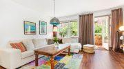 Почему нельзя смешивать стили в оформлении квартиры