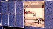 Как спрятать канализационные трубы и не пожалеть об этом