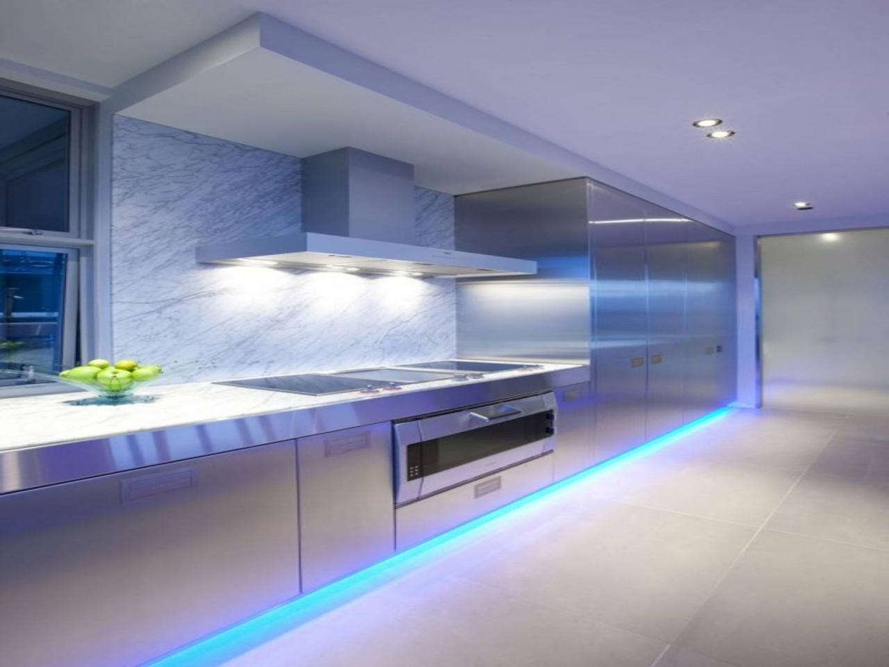 есть когда фото подсветка на потолке волнами в кухне слову, беларуси