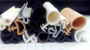 Как поменять резинку уплотнитель на пластиковых окнах