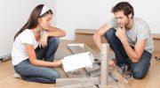 10 причин, почему нельзя начинать ремонт без проекта