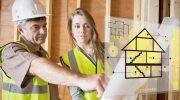 5 этапов ремонта, которые нельзя не контролировать хозяину квартиры