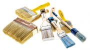 Какие кисточки для ремонтных работ не стоит покупать вовсе