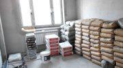Какие отечественные стройматериалы не уступают по качеству импортным аналогам