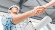 5 причин по которым не стоит доверять закупку материалов строительной бригаде