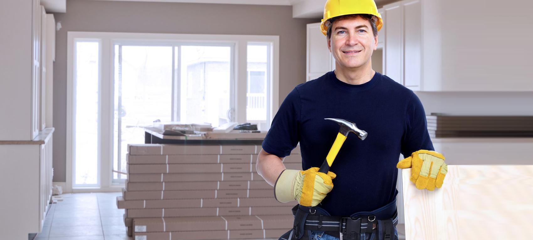 картинка бригада ремонта квартиры организациям, эксплуатирующим
