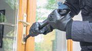 Почему нельзя надежно защитить окна от взлома без установки защитных решеток