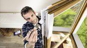 Что выгоднее: починить деревянные окна или заменить их на новые