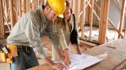 Почему нельзя оставлять без контроля даже самую хорошую строительную бригаду
