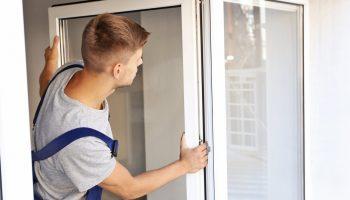 Почему часто ошибаются с замерами пластиковых окон