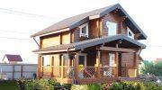 Почему дешевая цена дома «под ключ» должна сильно насторожить