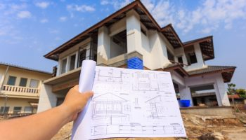 Самые плачевные ошибки архитекторов при проектировании домов