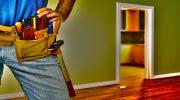 Ремонт без переезда: как освежить квартиру за считанные дни