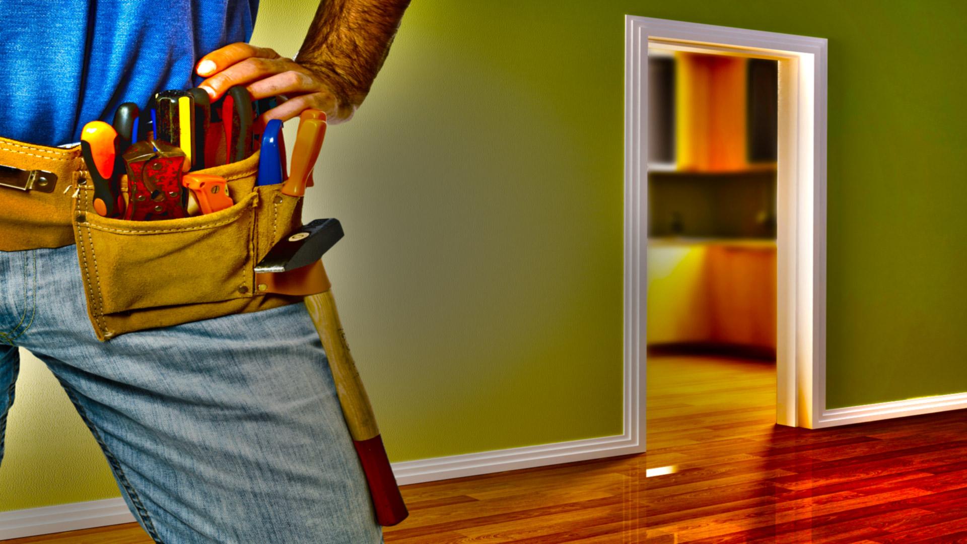 ремонт квартиры реклама картинка много лет дополнялась