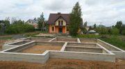 5 советов по выбору фундамента для частного дома