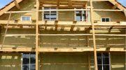 5 главных ошибок утепления фасада минватой