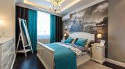 7 популярных ошибок при ремонте спальни, которых можно избежать