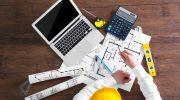 10 сервисов для точного расчета стройматериалов
